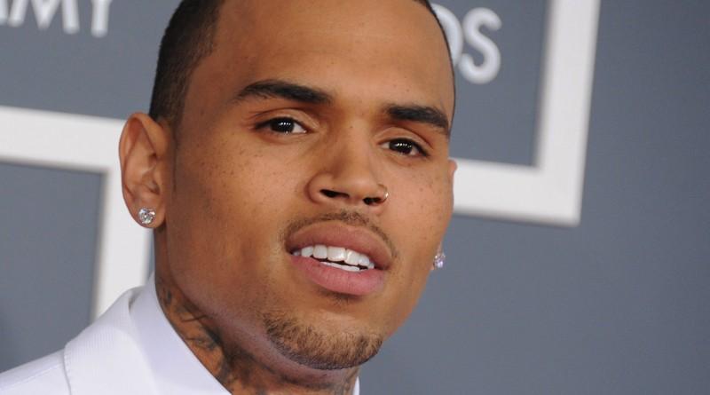 Royalty la fille de Chris Brown a bien grandi