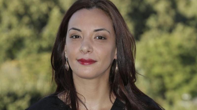Loubna Abidar en situation illégale en France