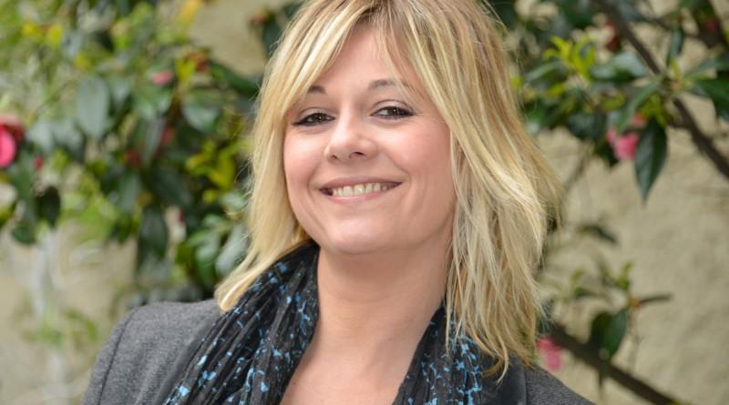 Flavie Flament payée 40.000€ par TF1 pour ne rien faire sur les dernières années