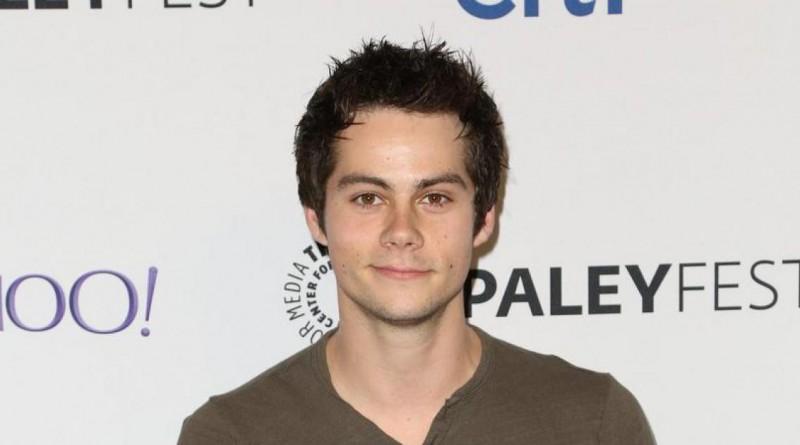 Dylan O'Brien grièvement blessé sur le tournage