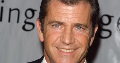 Mel Gibson se prépare pour une nouvelle bataille judiciaire