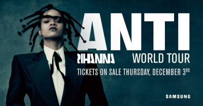 rihanna-anti-world-tour-tournee-mondiale