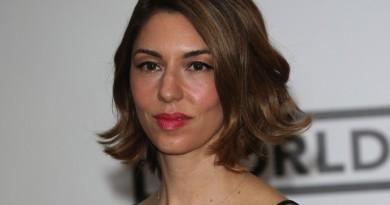 """Sofia Coppola va réaliser un remake du film """"Les Proies"""""""