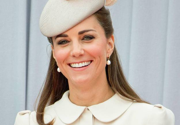Kate Middleton : 17 looks en 7 jours en Inde et au Bhoutan