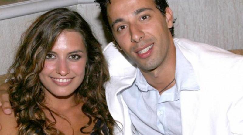 Laetitia Milot : son mari a choisi de révéler sa maladie