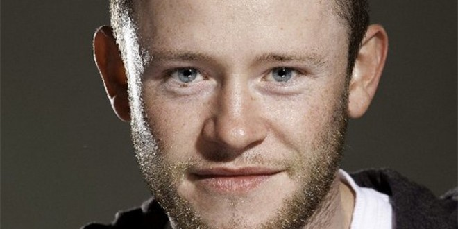 Devon Murray, alias Seamus, poursuivi en justice