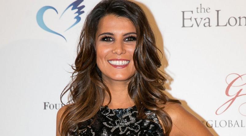 Karine Ferri maman : Découvrez le sexe de son bébé