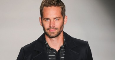 Paul Walker : sa fille empoche 10,1 millions de dollars