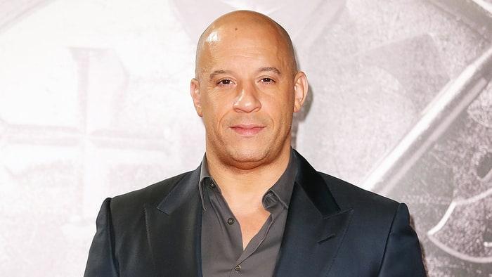 Vin Diesel : Un hommage vibrant à Paul Walker