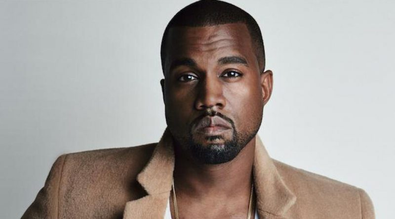 Kanye West : Poursuivi en justice pour plagiat