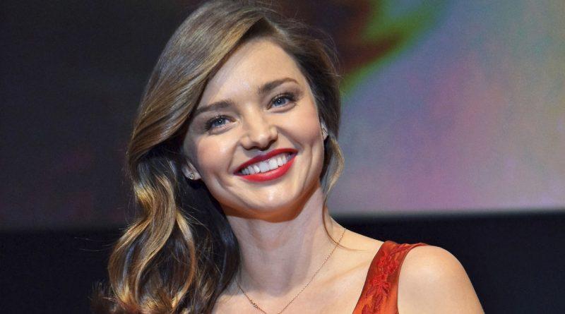 Miranda Kerr et son adorable Flynn : En duo pour une journée shopping