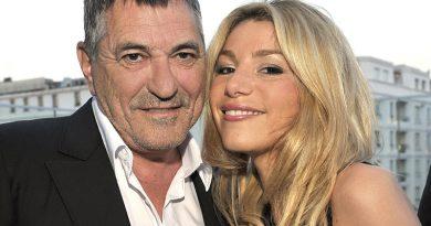 Jean-Marie Bigard : Ses jumeaux des futurs comédiens ?