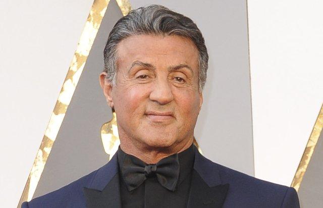 Sylvester Stallone : Accusé de plagiat !