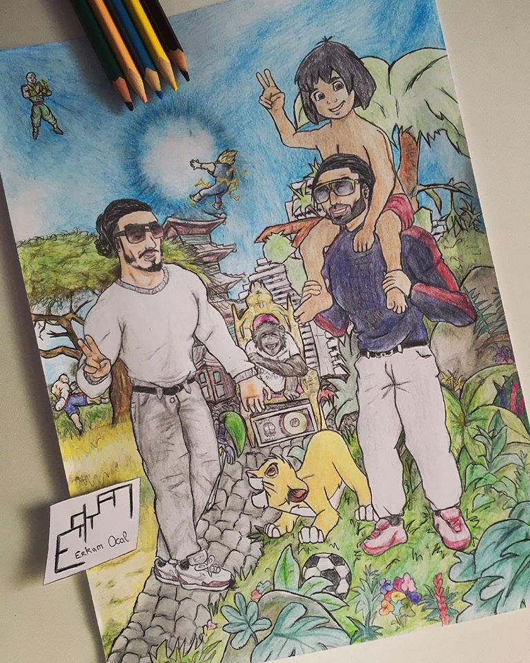 pnl-caricature-dessin