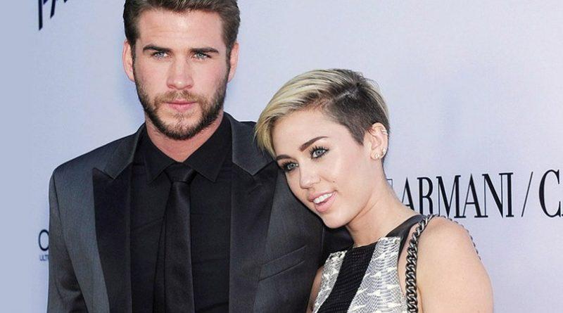 Miley Cyrus : Son nouveau tatouage très étrange !