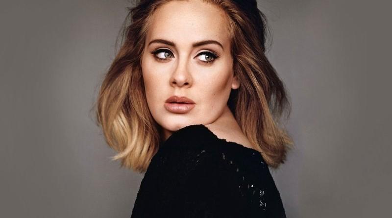 Adele : Un incident pendant son concert