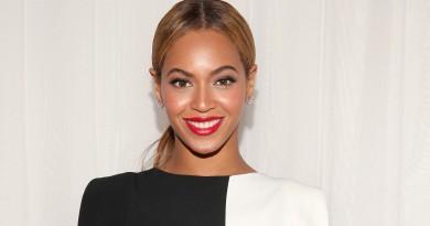 Beyoncé fête le printemps avec sa fille Blue Ivy