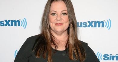 Melissa McCarthy son impressionnante perte de poids