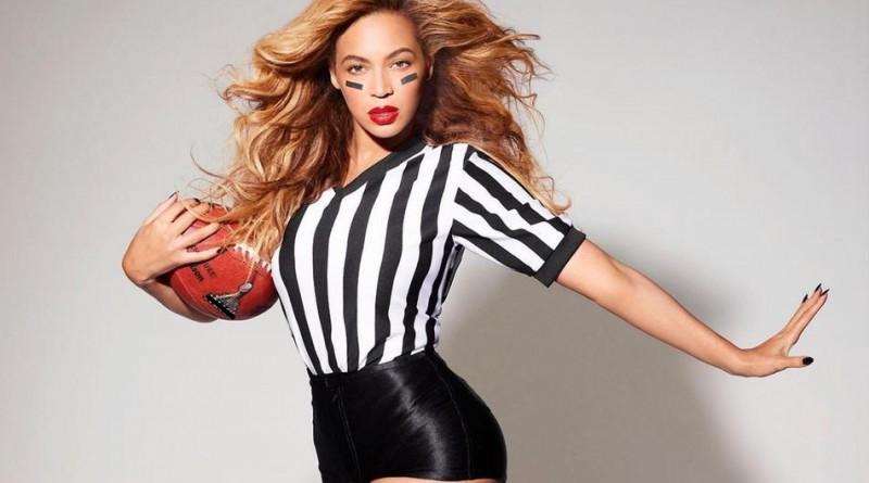 """Beyoncé : Procès à venir pour la marque """"Feyoncé"""""""