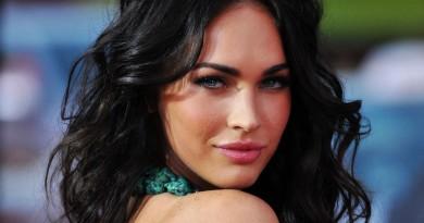 Megan Fox enceinte : La star attend son troisième enfant