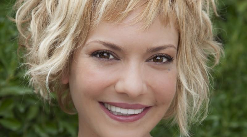 Céline Vitcoq annonce son retour dans la série