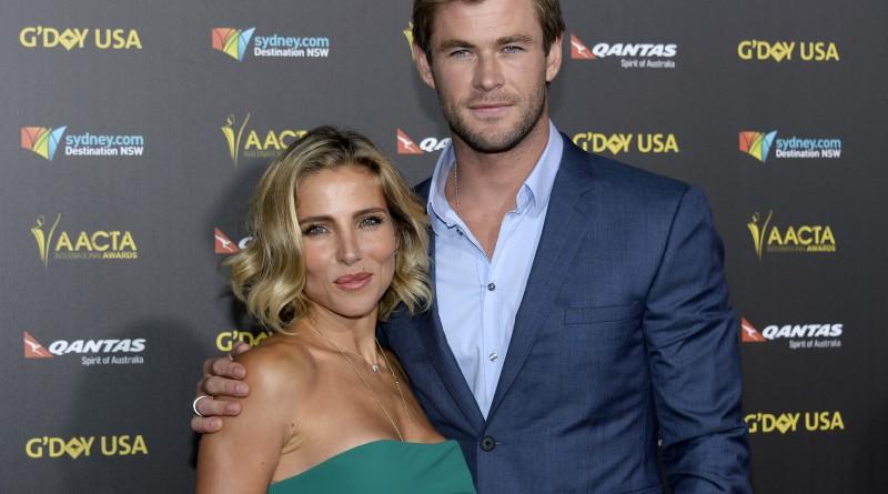 Chris Hemsworth : Ses deux jolies maisons vendues