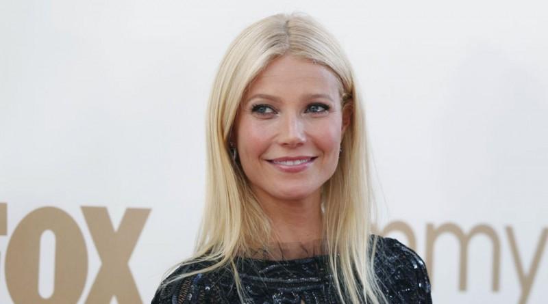 Gwyneth Paltrow : Ambassadrice pour Frédérique Constant