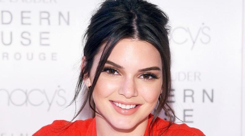 Kendall Jenner en couple : La bombe fricote avec un célèbre sportif
