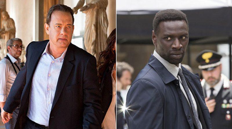 Bande-annonce du film Inferno avec Tom Hanks et Omar Sy