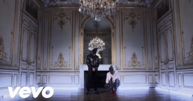 Dosseh feat Young Thug - Milliers d'euros