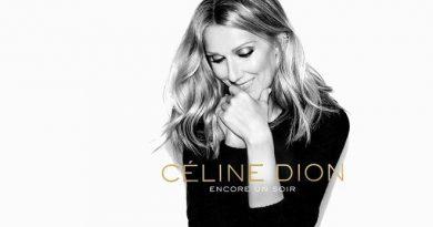Céline Dion : La date de sortie de son prochain album dévoilé !