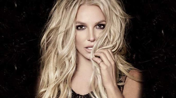 Britney Spears : Son nouveau disque et le début d'une nouvelle ère !
